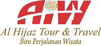 Alhijaz-Indowisata.com