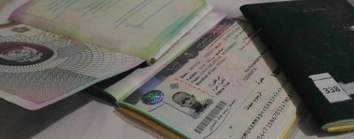 kenaikan-visa-umroh-2000-sr