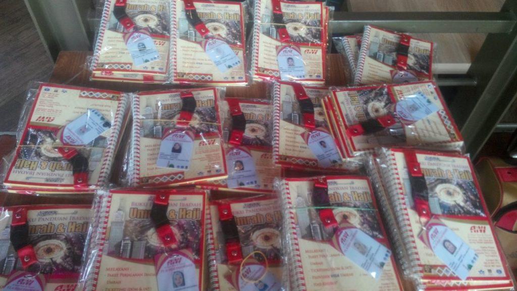 paket umroh 2017 pilihan tepat di Jabodetabek