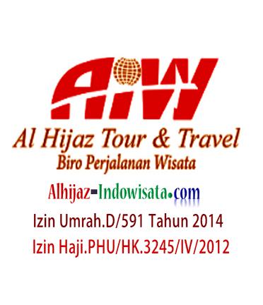 Biro Perjalanan Haji dan Umroh Terbaik - Berita Haji Resmi