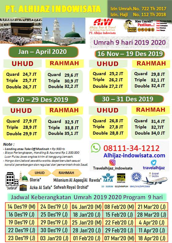 PAKET-UMROH-9-HARI-2020