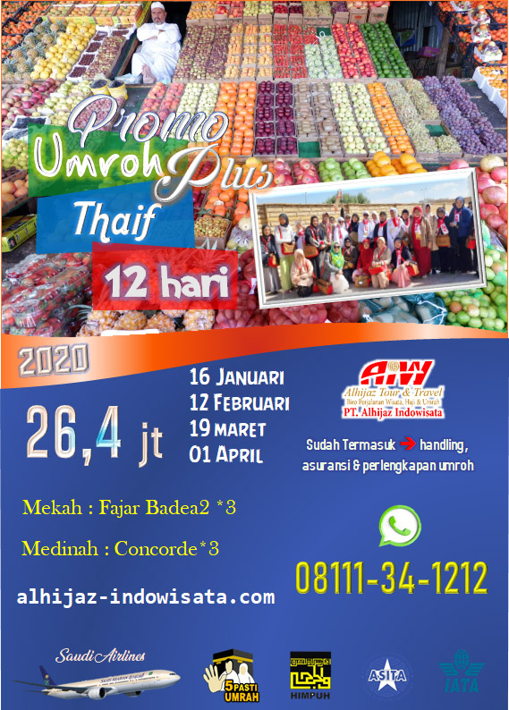 promo-umroh-plus-thaif-12-hari