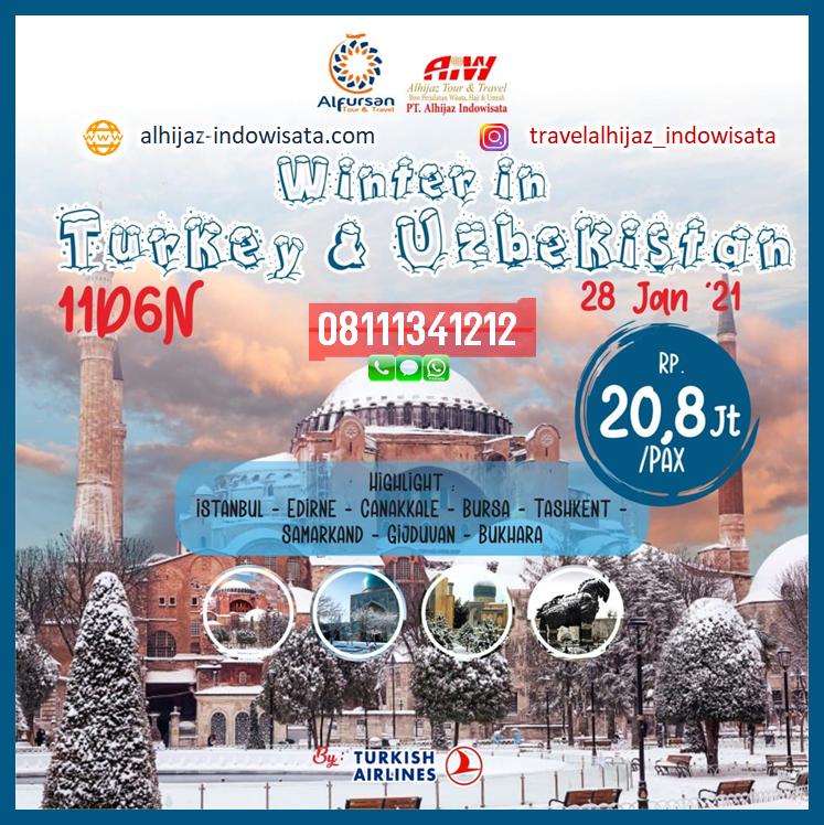 TOUR-TURKI-UZBEKISTAN-11D6N