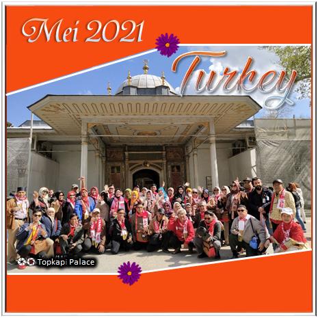 umroh turki mei 2021